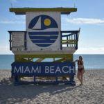 Florida road trip reisgids & Miami