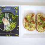 WIN – The green food bible