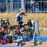 Triathlon benodigdheden en kosten – Starten met triathlon #2