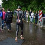 Starten met triathlon #1