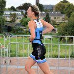 Raceverslag: Triathlon 024 Nijmegen