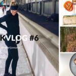 Weekvlog #6