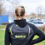 Trainen voor een triathlon + basis jaarplanning – Starten met triathlon #4
