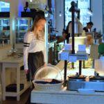 Restaurant Loff – Vegan Proof Breda #1
