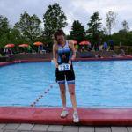 Raceverslag: Zwemloop Stelleplas (Heinkenszand)