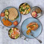 Vegan barbecue inspiratie – Alles voor een vegan BBQ
