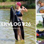 Weekvlog #26