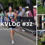 Weekvlog #32