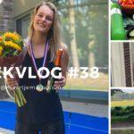 Weekvlog #38