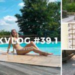 Weekvlog #39