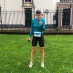 Raceverslag: Halve marathon singelloop Breda
