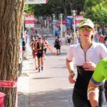 Raceverslag: Halve triathlon Challenge Mallorca