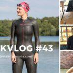 Weekvlog #43