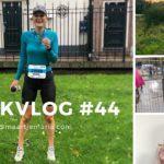 Weekvlog #44