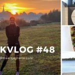 Weekvlog #48