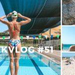 Weekvlog #51