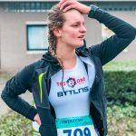 Vorm is variabel – raceverslag zwemloop Roosendaal – road to revanche #2