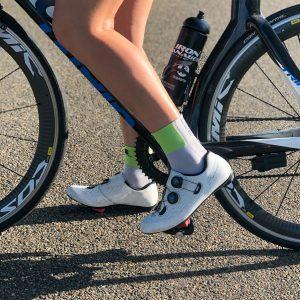 garmin vector pedalen