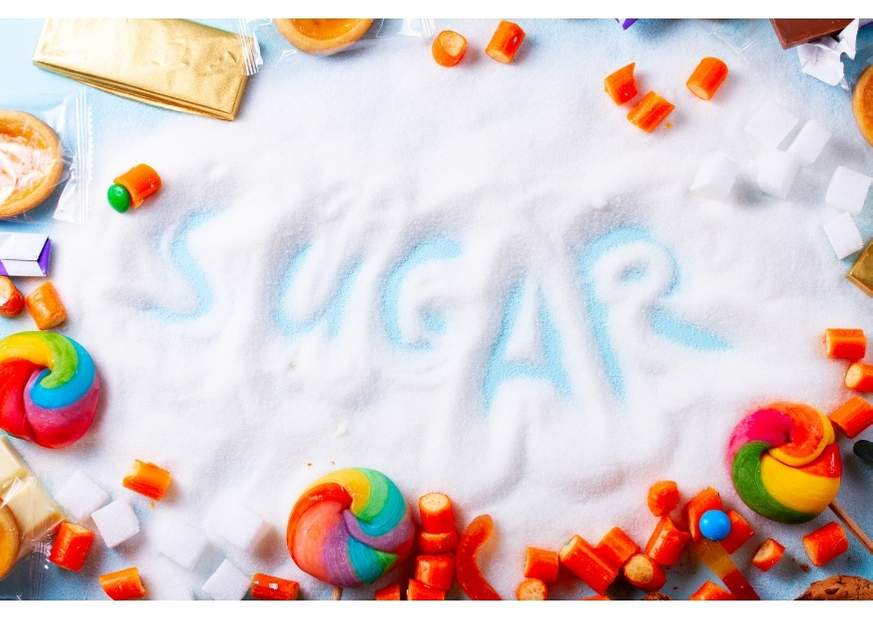 Is suiker verslavend? Een kijkje in de literatuur.